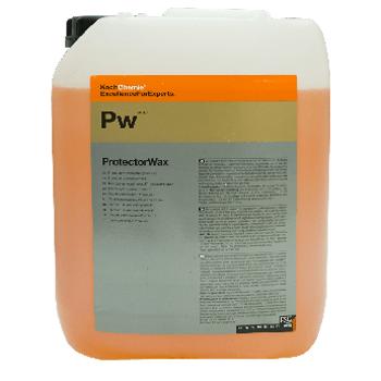 Koch Chemie PW Protector Wax 10lt.