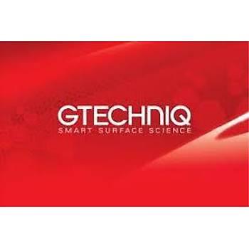 Gtechniq EXO V2  30ml