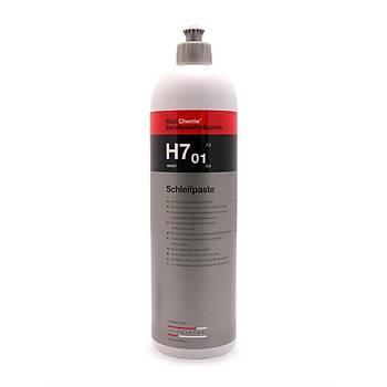 Koch Chemie H7.01 Çizik Çýkarýcý Pasta 1 lt