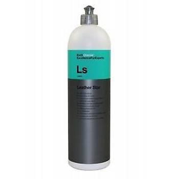 Koch Chemie Leather Star 1lt