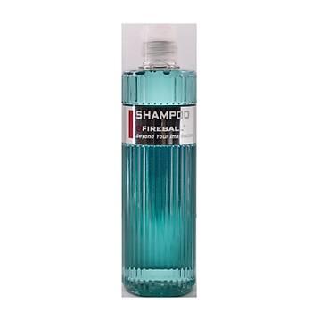 Fireball Shampoo (Tropical Green) 500 Ml. (1+800 / 1+1200)