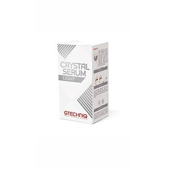 Gtechniq CSL 30ml