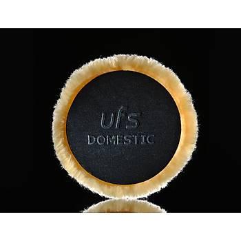 Ufs 160mm Premium Varaklý Domestic Keçe