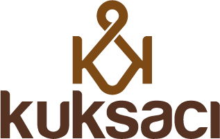 kuksam.com