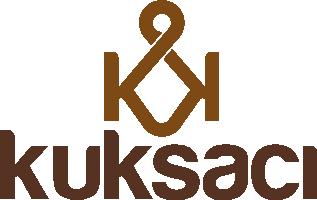 kuksam.com