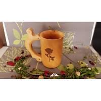 Memphis 500 ml Kupa Bardak-Mug