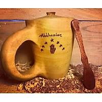 Kapaklý Mug
