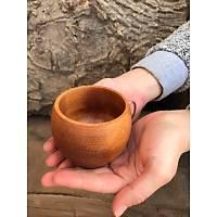 Tekli Çay/Kahve Fincaný 130 ml