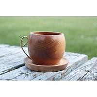 Ýkili 130 ml Çay/Kahve Fincaný