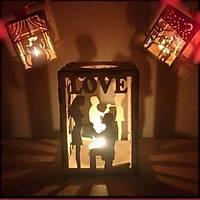 Mumluk -Love