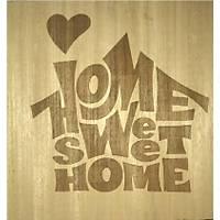 Home Sweet Home 2 Pano