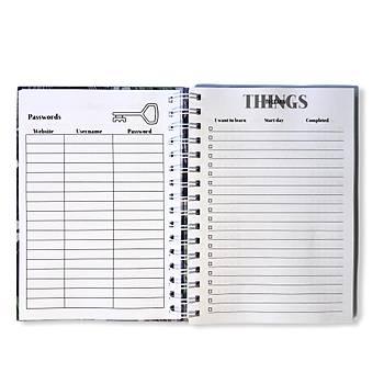 L'agenda 1