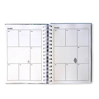 L'agenda 2