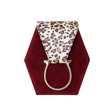 Fressia Leopard vs Bordeaux