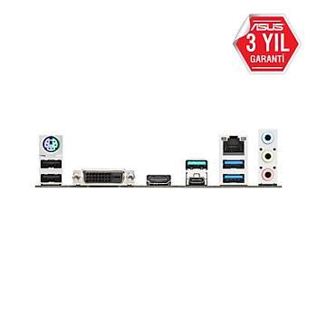 ASUS TUF GAMING B450M-PRO II DDR4 4400 AM4