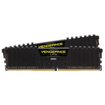 16GB CORSAIR DDR4 CMK16GX4M2Z3600C20 3600MHz 2x8GB