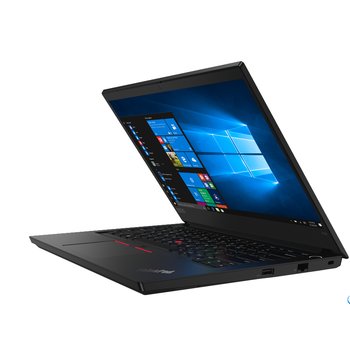 "LENOVO ThinkPad E14 20RAS0BW00 i5-10210U 8GB 256GB SSD 14"" W10PRO+Office 2019 Home&Business"