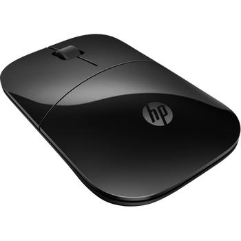 HP V0L80AA Z3700 KABLOSUZ MOUSE BEYAZ