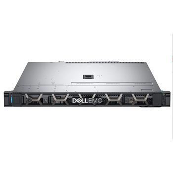 DELL PER240MM1 R240 E-2224 8GB 1TB 250W