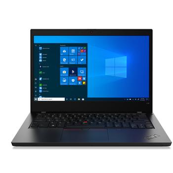"""LENOVO ThinkPad L14 20U1002HTX i7-10510U 16GB 512GB SSD 14"""" W10PRO"""