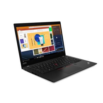 "LENOVO X390 ThinkPad 20Q0003STX i7-8565U 16GB 512GB SSD 13.3"" W10PRO (MULTI TOUCH)"
