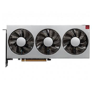 MSI VGA RADEON VII 16G HBM2 4096BÝT AMD DX12