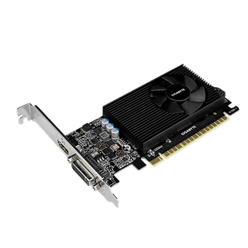 GIGABYTE GV-N730D5-2GL N730 2GB DDR5 64Bit