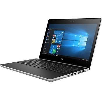 "HP 430 G5 2SX96EA i5-8250U 4GB 500GB FDOS 13.3"""