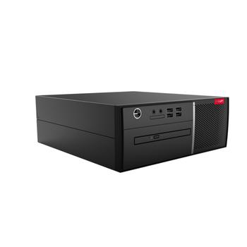 LENOVO V530S SFF 11BM003BTX i3-9100 4GB 1TB W10PRO