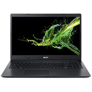 """ACER A315-55G i7-10510U 8GB 512GB SSD  2GB MX230 15.6"""" LNX NX.HNSEY.006"""
