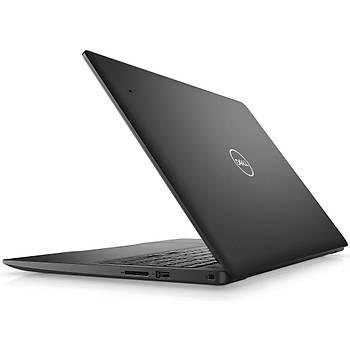 "DELL INS 3593-FB65F82C i7-1065 8GB 256GB SSD 2GB MX230 15.6"" FDOS"
