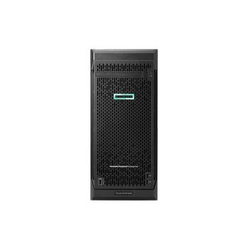 HPE SERVER P03686-425 ML110 G10 XEON 4108 16GB 4LFF NODISK
