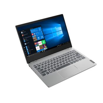 LENOVO ThinkBook 13S 20RR0066TX i7-10510U 8GB 256GB SSD 13.3' W10PRO