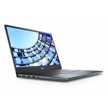 "DELL VOSTRO 5490 i7-10510 8GB 256GB SSD 2GB MX230 14"" W10PRO N4109VN5490EMEA01_2005_WIN"