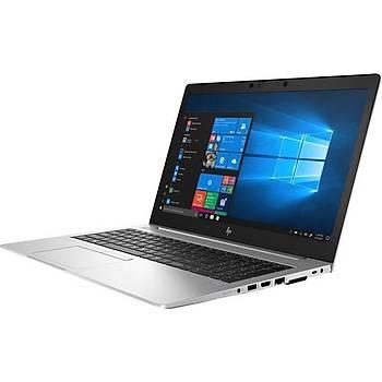 """HP 850 G6 6XD55EA i5-8265U 8GB 256GB SSD 15.6"""" W10"""