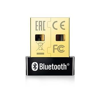TPLINK UB400 BLUETOOTH 4.0 USB WIFI ADAPTÖR