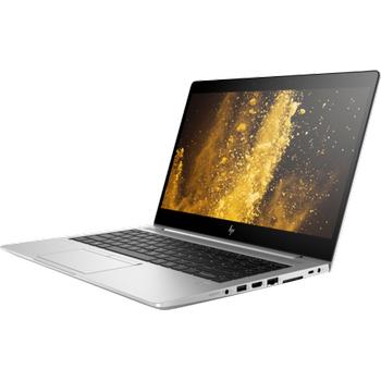 """HP 840 G6 6XD42EA i5-8265U 8GB 256GB SSD 14"""" W10PRO"""