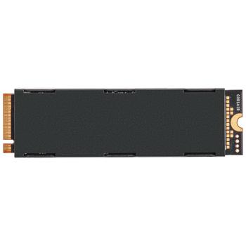 2TB CORSAIR CSSD-F2000GBMP600 MP600 4950/4250MB/s M.2 NVMe