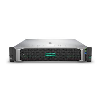 HP P06420-B21 DL380 GEN10 XEON4110 2.1GHZ 16G 8SFF