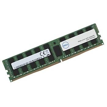 DELL 16GB PC4 2666Mhz 2RX8 RDIMM A9781928