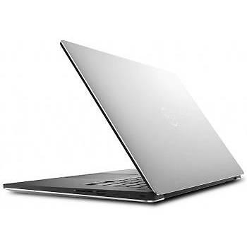 "DELL XPS 15 7590-U75WP165N i7-9750H 16GB 512GB SSD 4 GB GTX1650 15.6"" 4K TOUCH W10PRO"