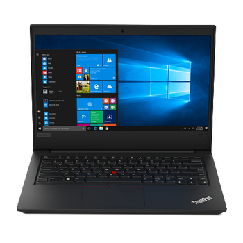 "LENOVO ThinkPad E490 20N8S1CB00 i7-8565U 8GB 256GB SSD 14"" W10PRO"