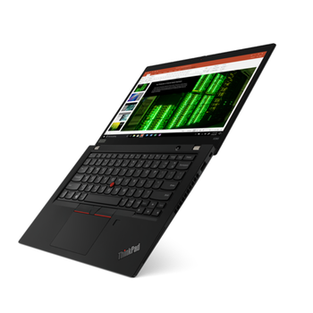 "LENOVO X395 ThinkPad 20NL000JTX R5-3500U 8GB 256GB SSD 13.3"" W10PRO"