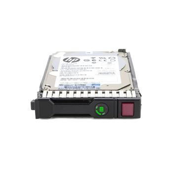 """HPE 872479-B21 1.2TB HDD 10k 12G 2.5"""" SAS DS SC"""
