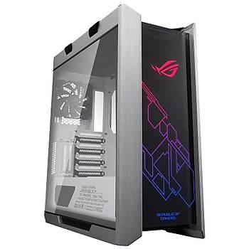 ASUS ROG STRIX GX601 HELIOS RGB USB 3.1 KASA BEYAZ