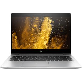 """HP 840 G6 7YK98ES i7-8565U 8GB 256GB SSD 14"""" FDOS"""