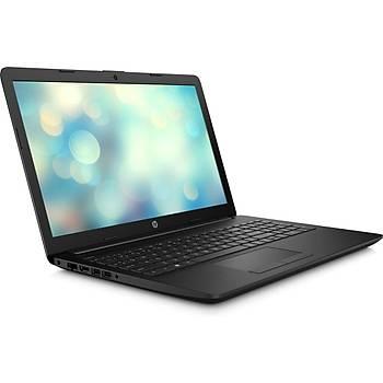 HP 15-DA1044NT 6LF90EA Ý5-8265U 4GB 256SSD 4GB MX130 15.6 FD