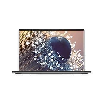 """DELL XPS 17 9700-UTS750WP161N i7-10750H 16GB 1TB SSD 4GB GTX1650Ti 17"""" 4K TOUCH W10PRO"""