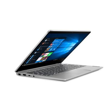 """LENOVO ThinkBook 13S 20RR0030TX i7-10510U 16GB 256GB SSD 13.3"""" FDOS"""