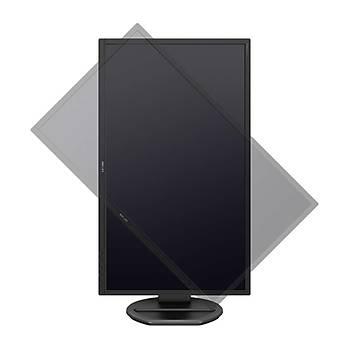 21.5 PHILIPS 221B8LHEB-00 WLED 1MS VGA HDMI MM